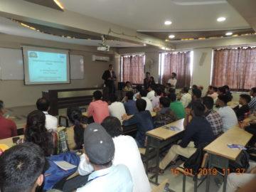 Solar Workshop